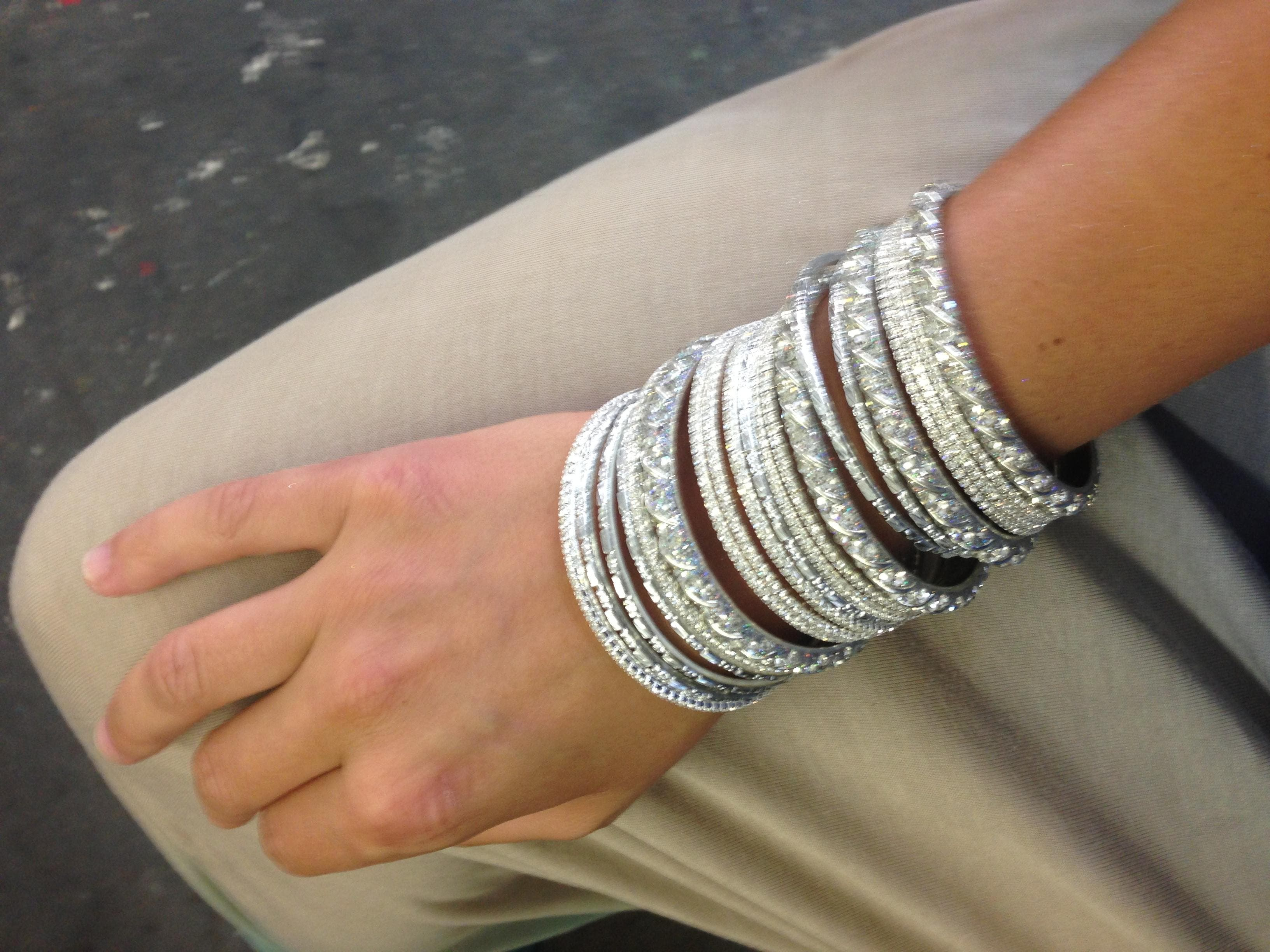 current bangles expensive by dsc therikster bracelets obsession