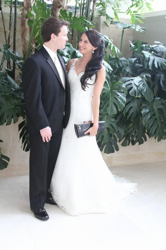Cruise Ship Wedding Dresses For Weddings Fashion Dresses