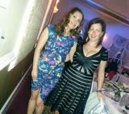 So Fan Tastic Dress By Temperley London For 352 Rent