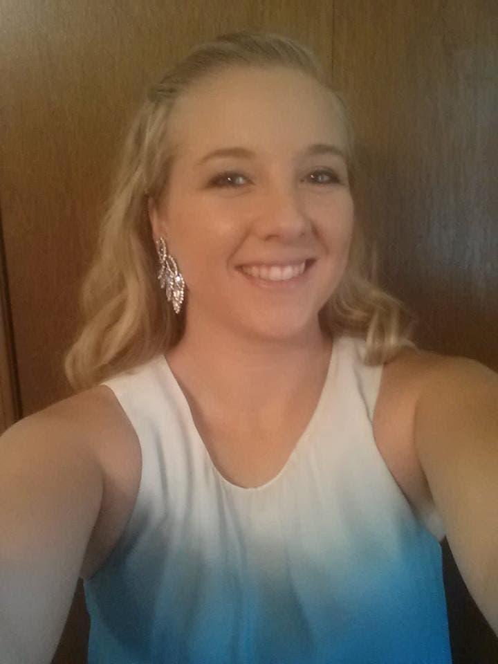 Elizabeth Cole Ashley Earrings U5HnmBb
