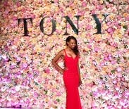 Red Constance Gown By Likely For 70 80 Rent The Runway